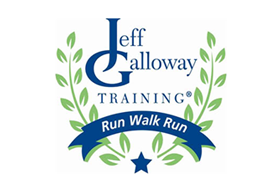 Jeff Galloway Run Walk Run Training Plans
