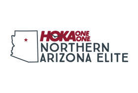HOKA NAZ Elite Training Plans