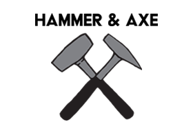 Hammer & Axe Training Plans