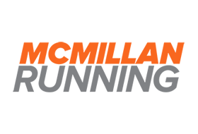 McMillan Running Training Plans