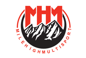 Mile High Multisport Training Plans