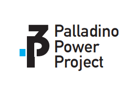 Palladino Power Project Training Plans