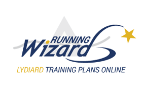 Running Wizard Training Plans